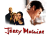 "Турбота як стиль бізнесу (к/ф ""Jerry Maguire"")"