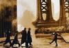 """Посібник із ділової адаптивності (к/ф """"Once Upon a Time in America"""")"""