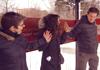 Duracell: Лід можна розтопити добротою