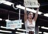 """Історія змін і сміливих вчинків (к/ф """"Norma Rae"""")"""