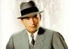 """Історія людини, у якої є совість (к/ф """"The Man in the Gray Flannel Suit"""")"""