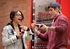 Coca-Cola: Експерименти з кришками на благо людей