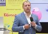 Андрій Федорів: Як зняти ментальні шори