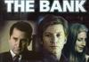 "Нелегкий вибір талановитого математика (к/ф ""The Bank"")"