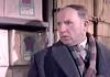 """Далекоглядний претендент (кіножурнал """"Фітіль"""", СРСР, 1966)"""