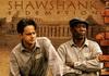 """Кіно про справжні цінності, які рухають людьми (к/ф """"The Shawshank Redemption"""")"""