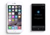 Microsoft висміяла «великий» iPhone