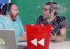 """""""Солянка"""" кращих відео 2014 року від YouTube"""