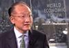 Президент Світового банку про глобальні економічні перспективи