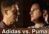 Adidas проти Puma: Історія двох братів