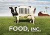 """Відвертий погляд на харчову промисловість (д/ф """"Food, Inc."""")"""