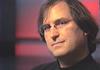 """Відеоінтерв'ю з людиною-легендою (д/ф """"Steve Jobs: The Lost Interview"""")"""