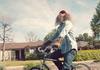 Як позбавитись монстра, або Цілюща сила велосипедів