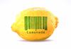 "���� ���������� (�/� ""Lemonade"")"