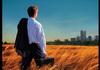 """Підприємці, які змінюють світ (д/ф """"The Call of the Entrepreneur"""")"""