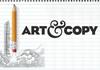 """Фільм про рекламу і натхнення (д/ф """"Art & Copy"""")"""