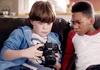 Canon: До чого може призвести нехтування принтером
