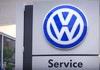 Забруднення репутації Volkswagen