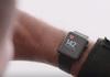 Смарт-годинник Apple Watch: 6 нових роликів