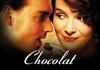"""Жіночий підхід до бізнесу (к/ф """"Chocolat"""")"""