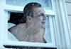 Nike: епічний ролик про перший сніг