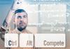 """П'ять моделей ведення бізнесу (д/ф """"Ctrl+Alt+Compete"""")"""