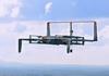 Джеремі Кларксон прорекламував доставку дронамі від Amazon