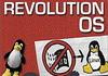 """Як успішно протистояти IT-гігантам (д/ф """"Revolution OS"""")"""