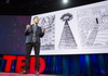 Візуальна історія людських знань