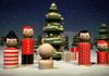 Як врятувати Різдво від гаджетів