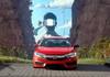 Honda і сила уяви