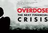 "Наступна фінансова криза (д/ф ""Overdose: The Next Financial Crisis"")"