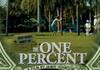"""Розрив у добробуті (д/ф """"The One Percent"""")"""