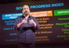 Як змінити світ на краще до 2030-го року