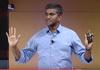 """Прасад Сетті: """"Всі рішення щодо персоналу в Google мають бути засновані на даних і аналітиці"""""""