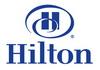 Історія бізнесу - Hilton