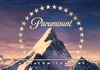 Історія бізнесу - Paramount Pictures
