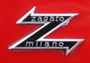 Історія бізнесу - Zagato