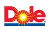 Історія бізнесу - Dole