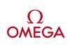 Історія бізнесу - Omega
