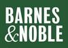 Історія бізнесу - Barnes & Noble
