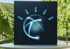 Штучний інтелект від IBM: Watson у роботі