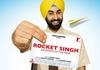 """Про чесність і принциповість у бізнесі (к/ф """"Rocket Singh: Salesman of the Year"""")"""