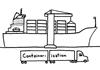 Як контейнеризація сформувала сучасний світ