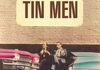 """Історія протистояння двох продавців (к/ф """"Tin Men"""")"""