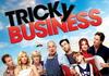 """Хитросплетіння сімейного бізнесу (серіал """"Tricky Business"""")"""
