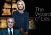 "Наймасштабніша афера століття (к/ф ""The Wizard of Lies"")"