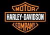 Історія успіху - Harley-Davidson
