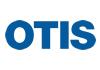Історія бізнесу - OTIS