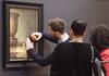 Philips допомогла «вкрасти» фрукти з картин в амстердамському музеї